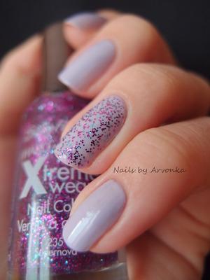 http://arvonka-nails.blogspot.sk/2013/03/levandulova-s-trblietkami.html