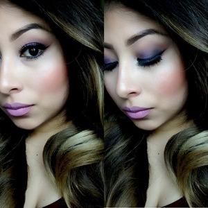 lupusawareness makeup