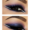 Dramatic Double Liner