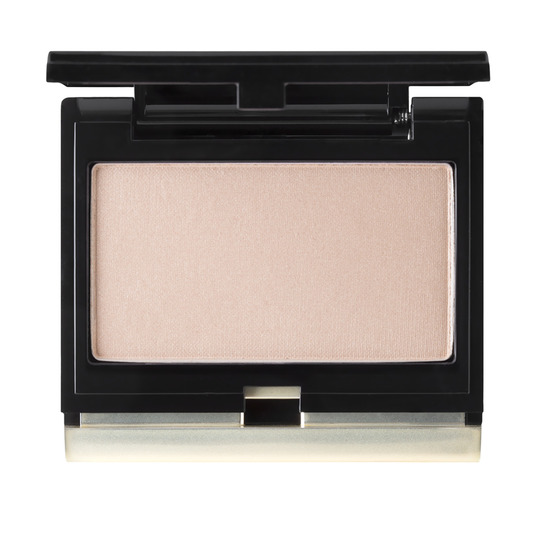 Kevyn Aucoin The Celestial Powder Candlelight product smear.