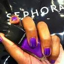 play purple