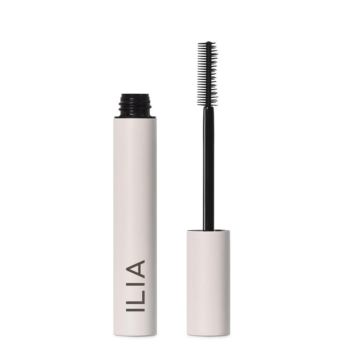 ILIA Limitless Lash Mascara alternative view 1 - product swatch.