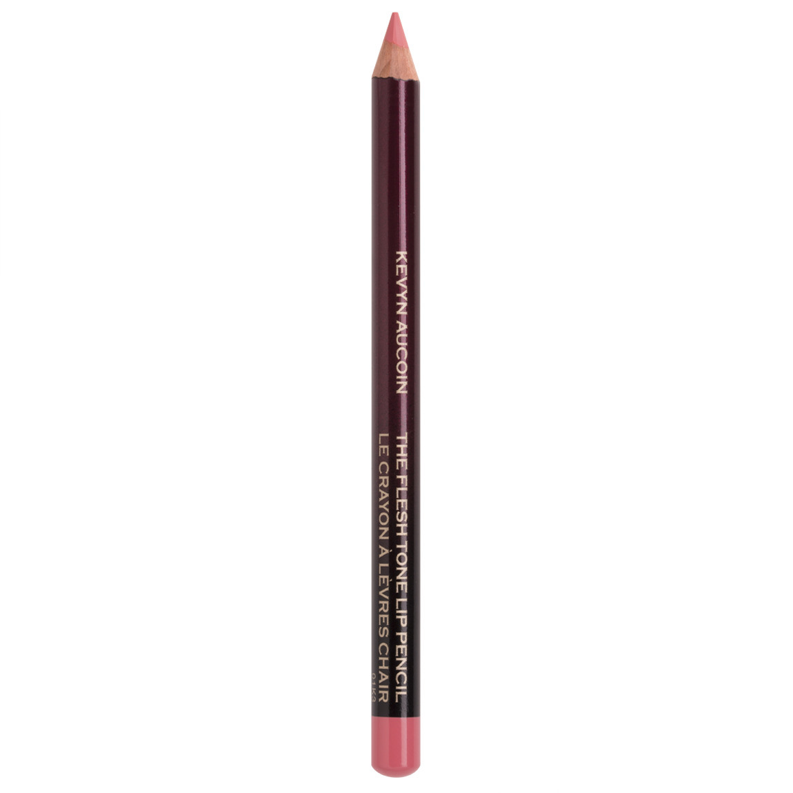 Kevyn Aucoin The Flesh Tone Lip Pencil Peche