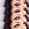 Harley Quinn Eyes 👀