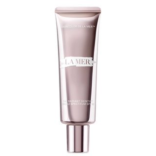 La Mer The Radiant SkinTint Broad Spectrum SPF 30