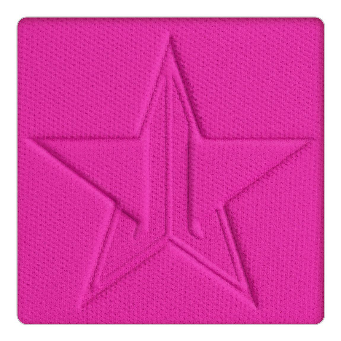 Jeffree Star Cosmetics Artistry Singles Cavity alternative view 1.