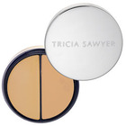 Tricia Sawyer Full Potential Foundation