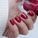 China Glaze - Tip Your Hat ( Twinkle 2014 )