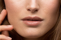 Shrink Your Pores with Easy Skin Care Steps