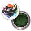 Concrete Minerals Thrash - Pro Matte Eyeshadow