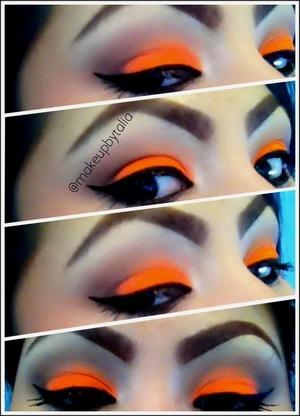 Love this eyeshadow