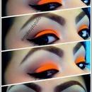 New eyeshadow pigments