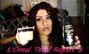Product Rave: L'Oreal Total Repair 5!