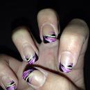 Primark £1 Nails!!