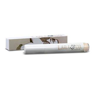 LAQA & Co. WTF Nail Polish Pen