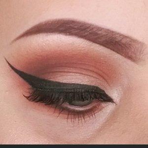 Follow me on social media! Juliet Morrow Makeup. X