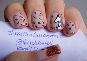 http://thepolishwell.blogspot.com/2012/09/nail-ideas-fall-fun.html