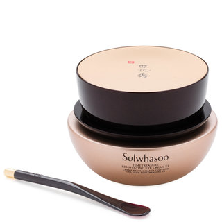 Sulwhasoo Timetreasure Renovating Eye Cream