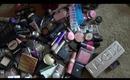 Update & Makeup Vlog Sale Coming