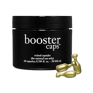 Philosophy Booster Caps Retinol Capsules