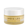 Indie Lee Hydrating Body Balm
