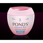 Ponds Clarant B3 Normal to Dry