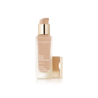 Clarins Extra-Firming Foundation SPF15