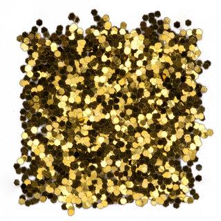 Lit Glitter Liberace S4