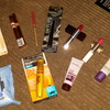 Drugstore Makeup..any good??