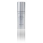 Arcona Booster Defense Serum
