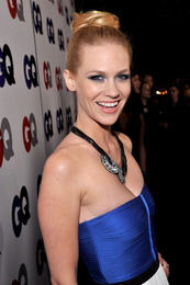Why We Love January Jones