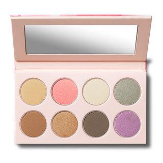 Smashbox Be Discovered Eyeshadow Palette