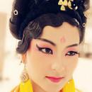 Yang Gui Fei 1