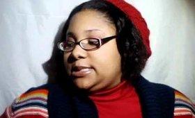 November 2011 Vlog (Weight Loss, Website & Car)