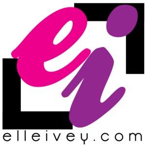 please visit my blog www.elleivey.com