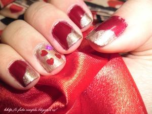 Visit also my blog http://o-fata-simpla.blogspot.ro/
