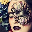 A floral creative