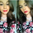 Floralll ♥