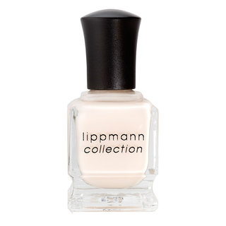 Lippmann Collection Ridge Filler Base Coat