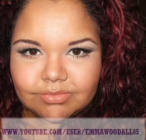 Christina Aguilera MAXIM Photoshoot