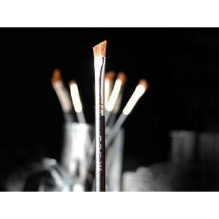 C.P.C Cosmetics 266 Eye Shadow Brush