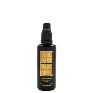 Equilibrium Biomimetic Skin Active Serum