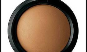 Natural Makeup - Your Skin... Just Better :D