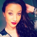 Re lipstick