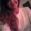 My hair (: