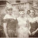 Masquerade Prom 2013