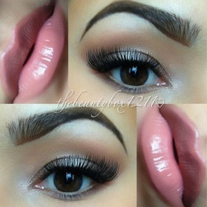 Alie G S Agorgeousss Photos Liked Beautylish