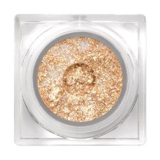 Lit Metals Luminous (Gold)
