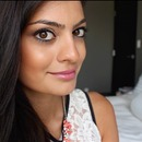 My Everyday Makeup Routine!