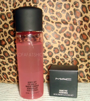 Photo of product included with review by Shade M.